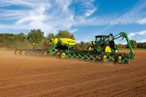 exactemerge_planter_large