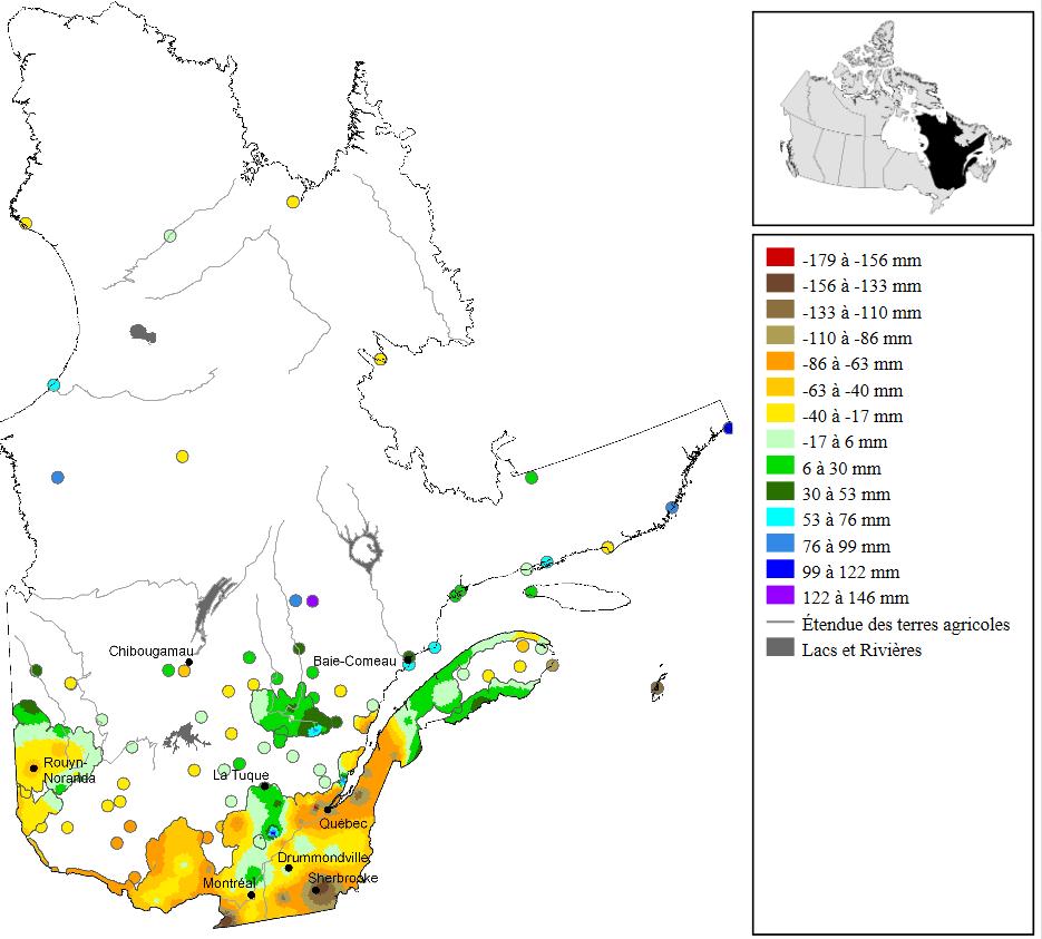 ecart-par-rapport-aux-precipitations-moyennes-region-du-quebec