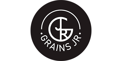 Grains JR