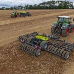 Methys Hybrid de Sky Agriculture
