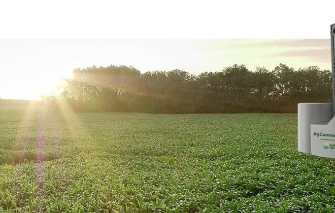 Sollio Agriculture annonce un partenariat stratégique avec METOS Canada